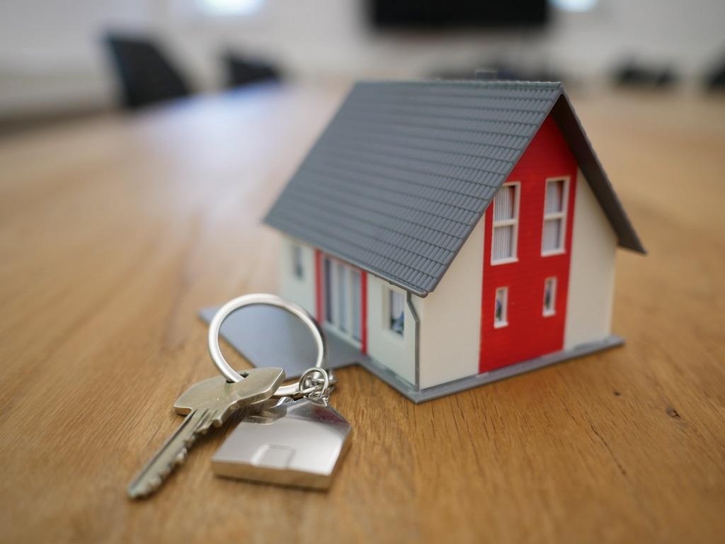 Quelle banque prête le plus facilement pour l'immobilier ?