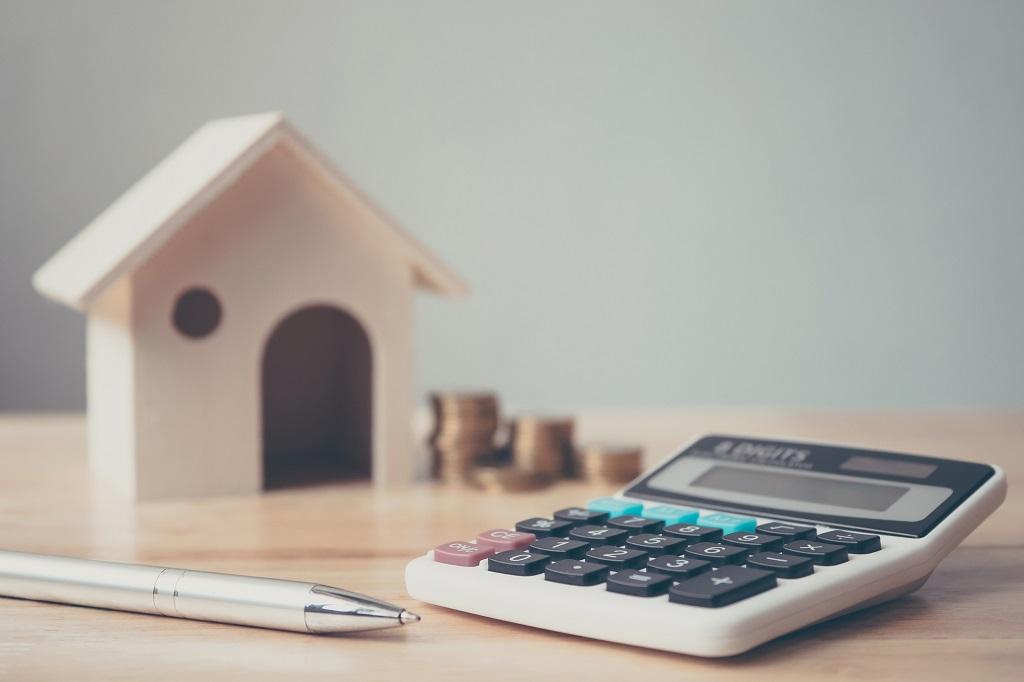 Peut-on obtenir un crédit avec de faibles revenus ?